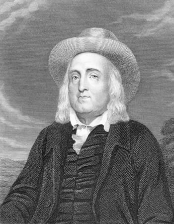 bentham essay on pederasty Satanic 4th, 5th and 6th generation warfare, a battle for your soul fourth generation warfare is defined as the promotion of satanism as the control structure behind conflicts between consciously yet falsely created religions, philosophies, economics, sciences to create dialectical wars, chaos - falsely created thesis and antithesis, both .